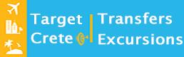 Target Crete Logo